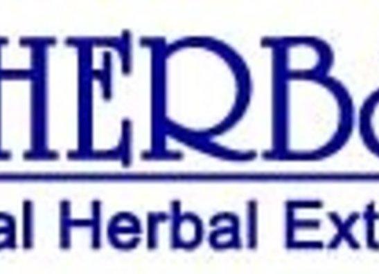 Pure Herbs LTD