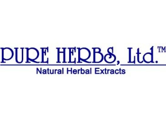 Pure Herbs LTD