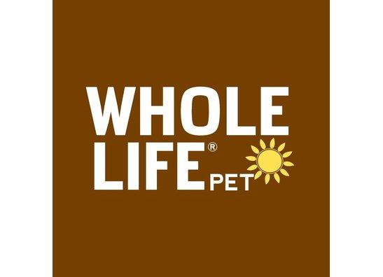 Whole Life