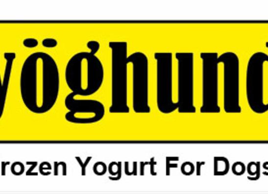 Yoghund