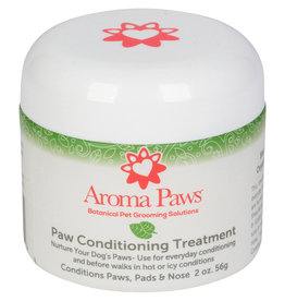 Aroma Paws Aroma Paws Paw Conditioning Treatment 2 oz
