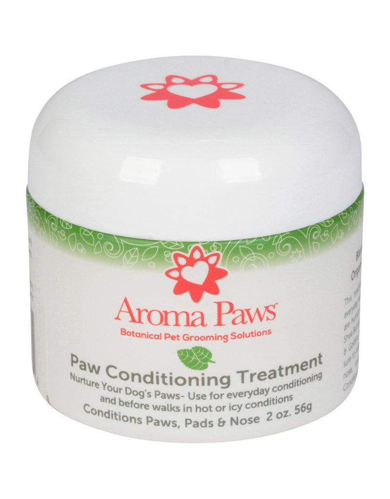 Aroma Paws Aroma Paws Paw Conditioning Treatment 2 oz