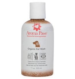 Aroma Paws Aroma Paws Organic Ear Wash 7 oz