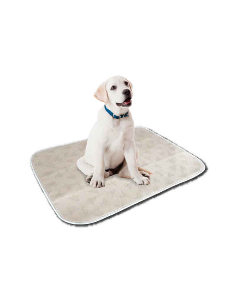 Poochpad PoochPad Large Pad Beige