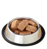 Primal Primal Raw Frozen Nuggets Cat Food Beef & Salmon 3 lb (*Frozen Products for Local Delivery or In-Store Pickup Only. *)