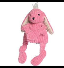 HuggleHounds HuggleHounds Toys Bunny Knottie Large