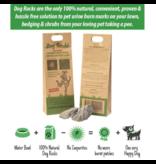 Dog Rocks Dog Rocks 600 grams (6 Month Supply)