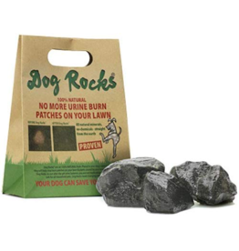 Dog Rocks Dog Rocks 600 grams