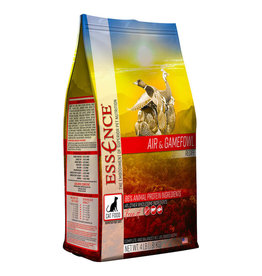 Essence Essence Grain-Free Cat Food Air & Gamefowl 4 lb