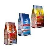 Essence Essence Grain-Free Cat Food Air & Gamefowl 4 lb