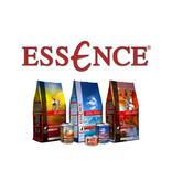 Essence Essence Grain-Free Dog Food Ranch & Meadow 4 lb