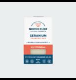 Wondercide Wondercide Shampoo Bar | Citronella & Geranium 4 oz