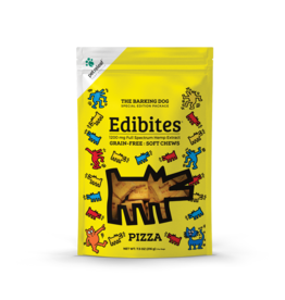 Pet Releaf Pet Releaf Soft Chew Edibites Pizza 7.5 oz