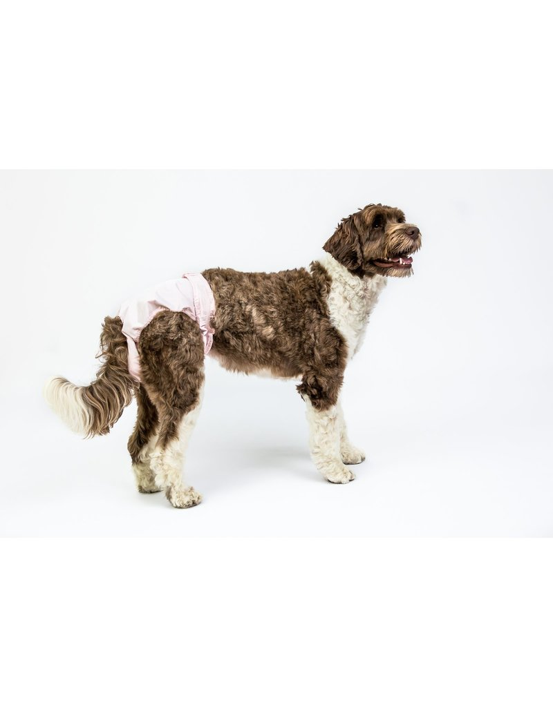 Poochpad PoochPants Diaper Extra Large (XL) Pink