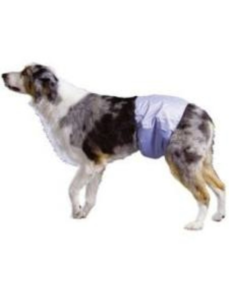 Poochpad PoochPants Male Wrap Extra Large (XL)