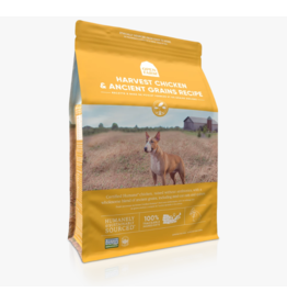Open Farm Open Farm Ancient Grain Dog Kibble | Chicken 4 lbs