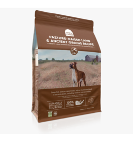 Open Farm Open Farm Ancient Grain Dog Kibble | Lamb 4 lbs
