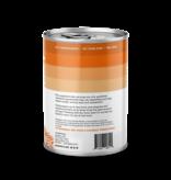 Bixbi Bixbi Rawbble Canned Dog Food Chicken 12.5 oz single