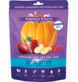 Grandma Lucy's Grandma Lucy's Digestive Support Pumpkin Pouch 6 oz