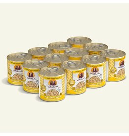 Weruva Weruva Classics Canned Cat Food Paw Lickin Chicken 10 oz CASE