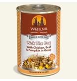 Weruva Weruva Original Canned Dog Food Wok the Dog 14 oz single