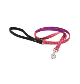 "Lupine Originals Leashes 1"" Alpen Glow 6'"