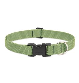 "Lupine Eco 1/2"" Dog Collar 