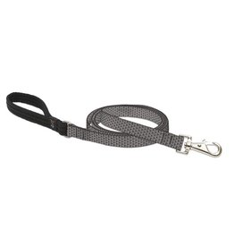 "Lupine Eco 1/2"" Leash 
