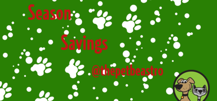 Frequent Buyer Pet Food & Treat Programs That Help Save You Money