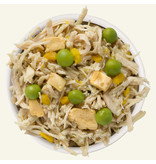 Weruva Weruva Original Canned Dog Food Green Eggs & Chicken 14 oz single