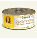 Weruva Weruva Original Canned Dog Food Paw Lickin Chicken 5.5 oz single