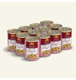 Weruva Weruva Canned Dog Food | Peking Ducken 14 oz CASE
