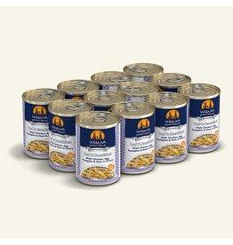 Weruva Weruva Canned Dog Food | Bed & Breakfast 14 oz CASE