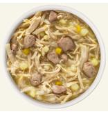 Weruva Weruva Original Canned Dog Food Amazon Liver 14 oz single