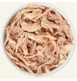 Weruva Weruva DITK Canned Dog Food Love Me Tender 10 oz single