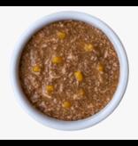Koha Koha LID Premium Cat Food   CASE Shredded Duck 5.5 oz Can