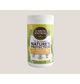 Earth Animal Earth Animal Flea & Tick Daily Internal Powder 16 oz