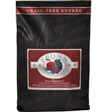 Fromm Fromm Four Star Grain Free Dog Kibble Beef Frittata 26 lb