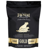 Fromm Fromm Family Gold Dog Kibble Adult 5 lb