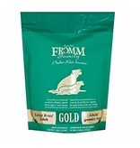 Fromm Fromm Family Gold Dog Kibble Large Breed Adult 5 lb