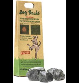 Dog Rocks Dog Rocks 200 grams (2 Month Supply)