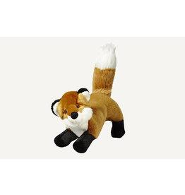 Fluff & Tuff Fluff & Tuff Inc. Hendrix Fox Large