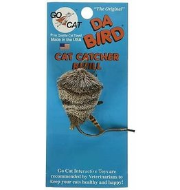 Go Cat Go Cat Toys Cat Catcher Mouse Refill