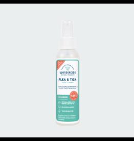 Wondercide Wondercide Flea & Tick Spray | Cedar 4 oz