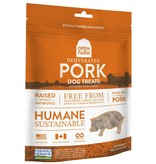 Open Farm Open Farm Dehydrated Dog Treats Pork 4.5 oz