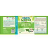 Party Animal Party Animal Cocolicious Dog Can Lamb 13 oz single