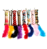 Petcandy Pet Candy Cat Toys Squirrels