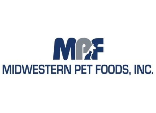 Midwestern Pet Foods