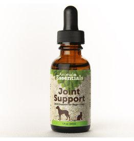 Animal Essentials Animal Essentials Tinctures Joint Support 1 oz