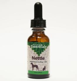 Animal Essentials Animal Essentials Tinctures  Nettle 2 oz